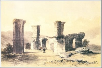 Fig-5-RUINS-OF-PHILIPPI_W-Devereux_1847-COLOURED-LITHOGRAPHY-small.jpg